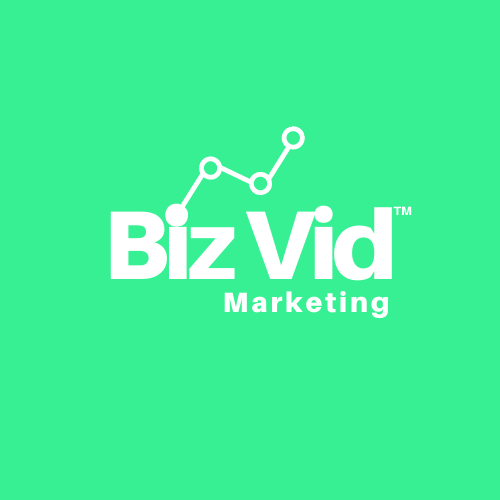 Biz Vid Marketing Services