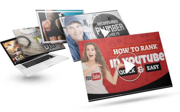 Biz Vid Professional Voiceover and Video Marketing Services
